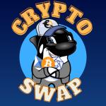 CRYPTO SWAP